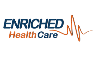 Enriched-Health-Care