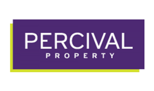 Percival_Property