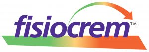 Fisiocrem Logo CMYK-PMS NEW FINAL