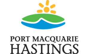 Port-Macquarie-Hastings