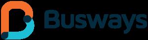 Logo_Horizontal_Option
